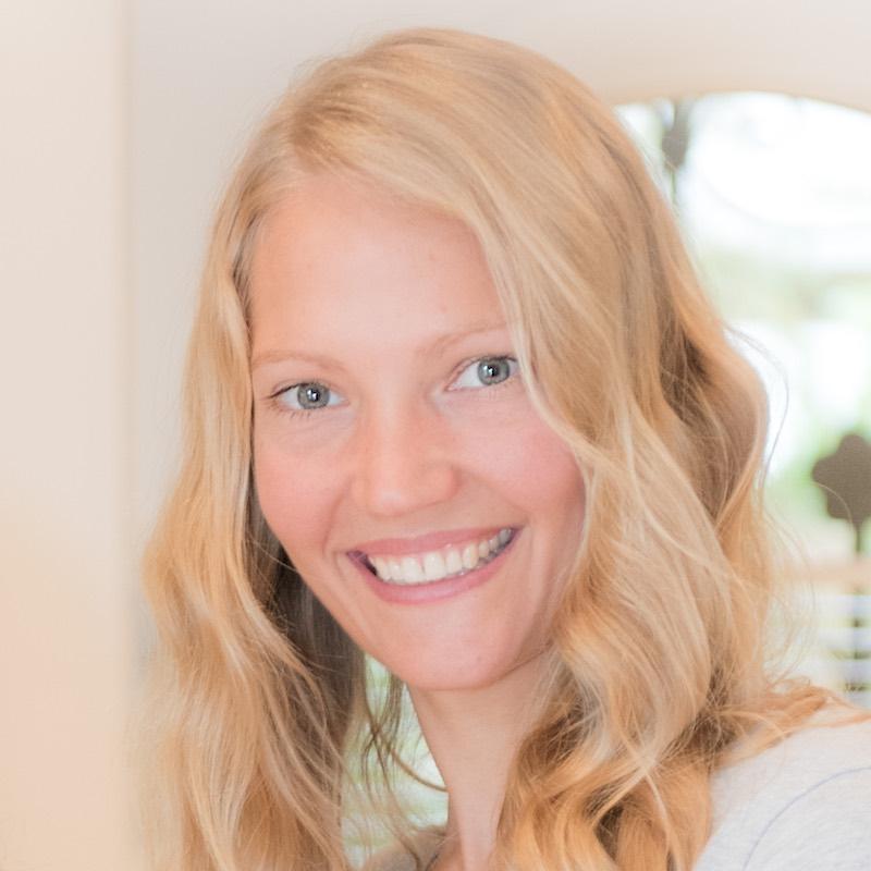Sandra Schlichenmaier