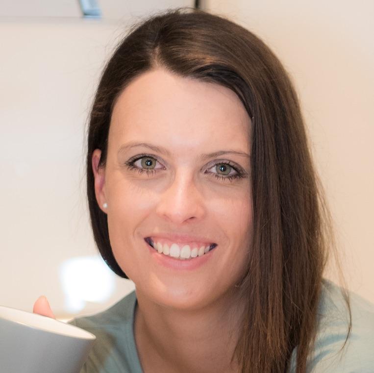 Stephanie Päthe